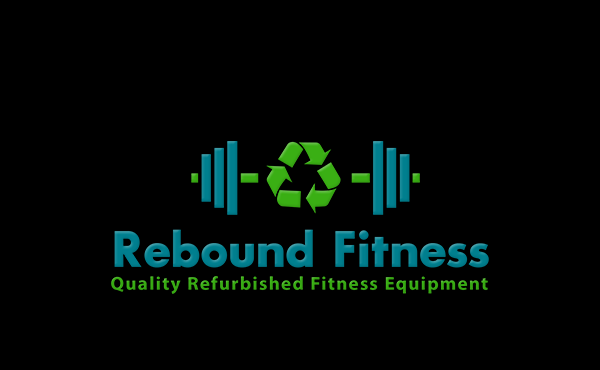 Sell Trade Rebound Used Refurbished Fitness Equipment